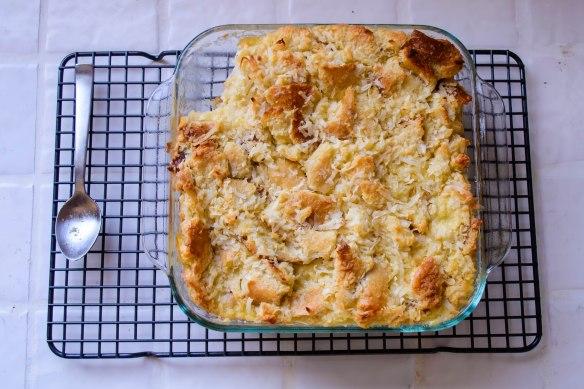 Food Blog May 2013-1366