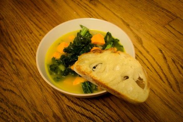Food blog 2011-0137