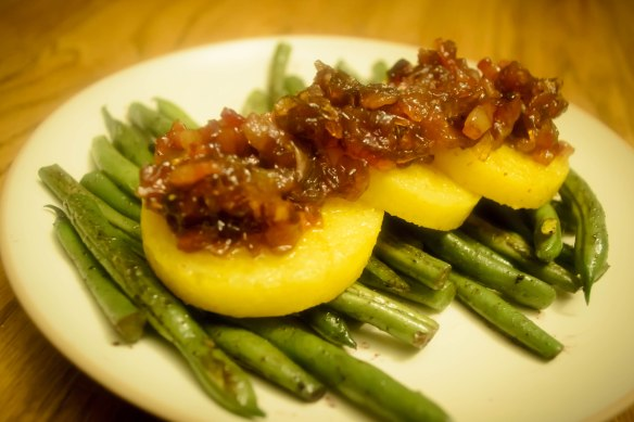 Food blog 2011-0148
