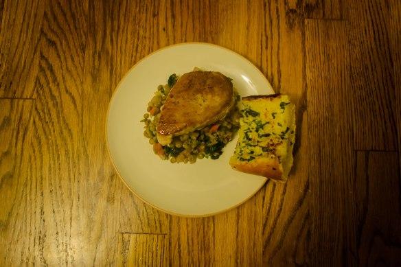 Food Blog 2011-2013-0155