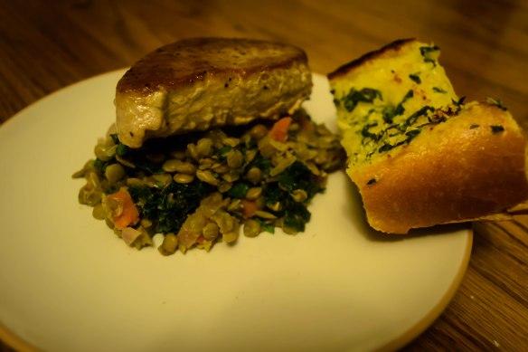 Food Blog 2011-2013-0157