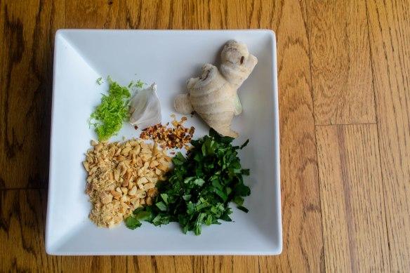 Food Blog 2011-2013-0160
