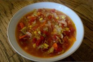 Food Blog 2011-2013-0179
