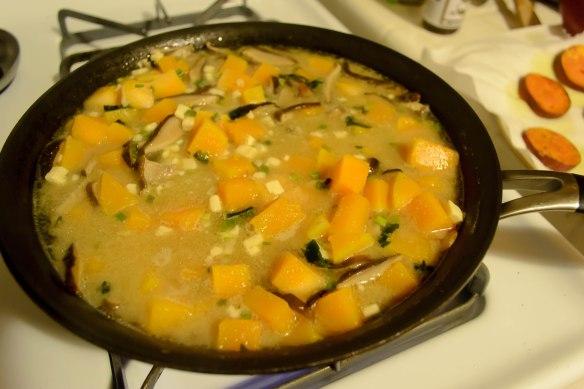 Food Blog 2011-2013-0341