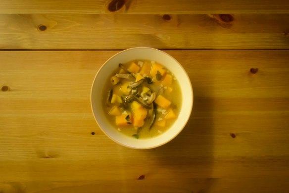 Food Blog 2011-2013-0343