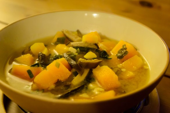 Food Blog 2011-2013-0347