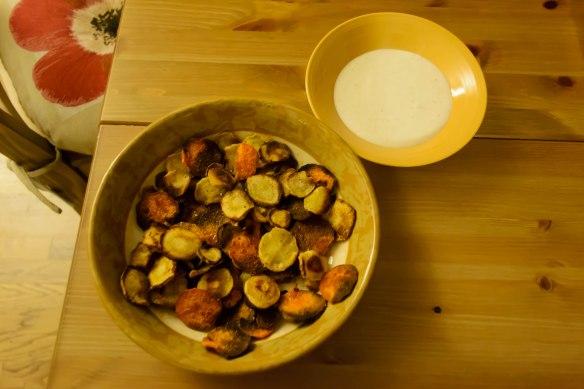 Food Blog 2011-2013-0349