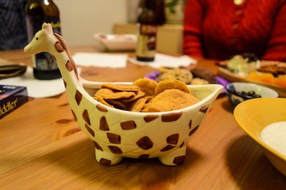 Food Blog 2011-2013-0352