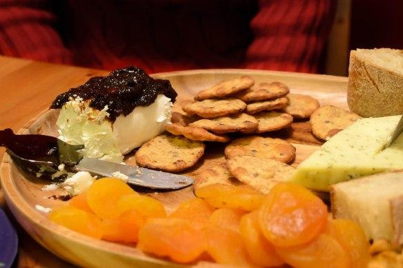 Food Blog 2011-2013-0353