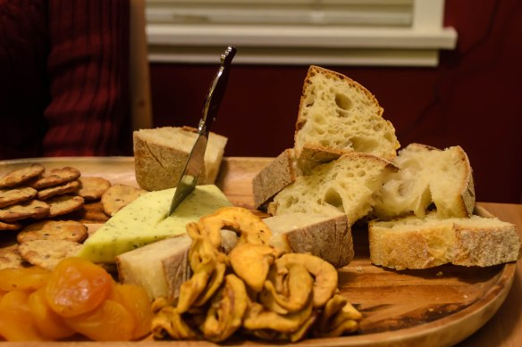 Food Blog 2011-2013-0354