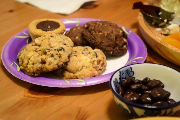 Food Blog 2011-2013-0355