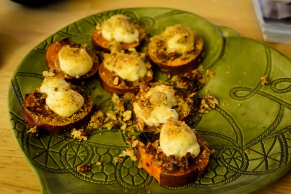 Food Blog 2011-2013-0357