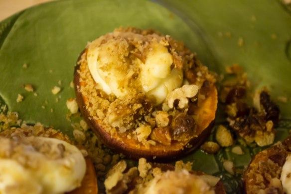 Food Blog 2011-2013-0359