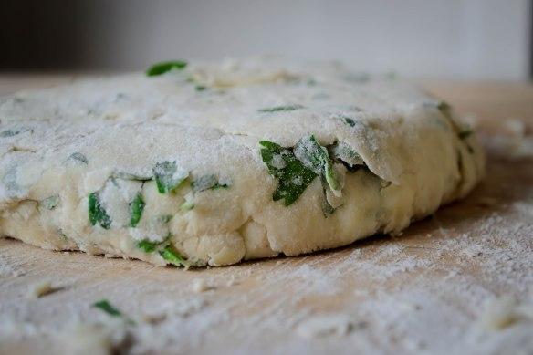 Food Blog January 2013-0401