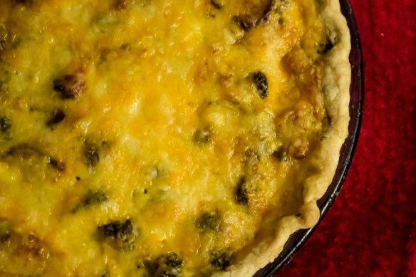 Food Blog January 2013-0418