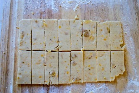 Food Blog February 2013-0570