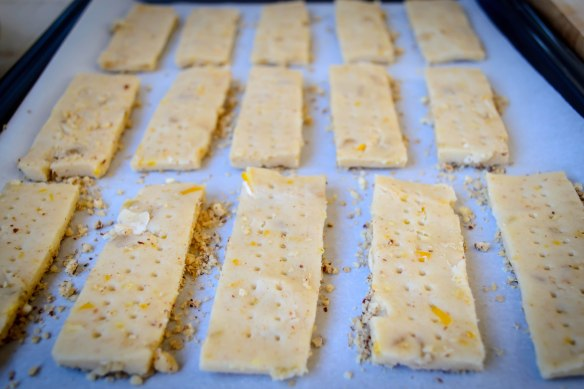 Food Blog February 2013-0574