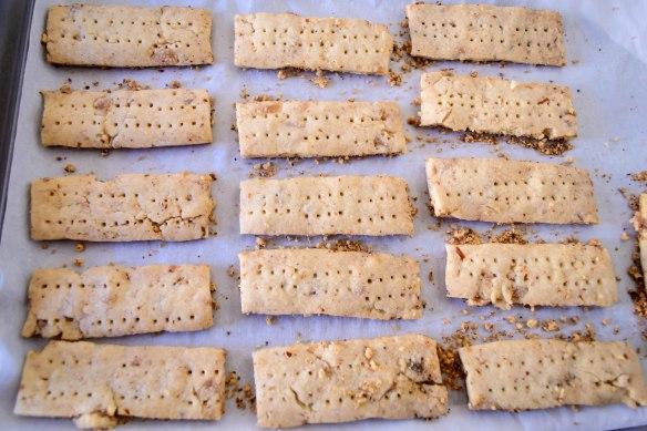 Food Blog February 2013-0583