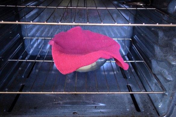 Food Blog February 2013-0628