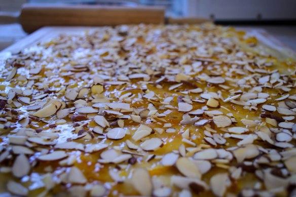 Food Blog February 2013-0677