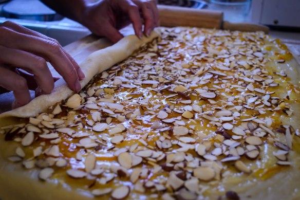 Food Blog February 2013-0680