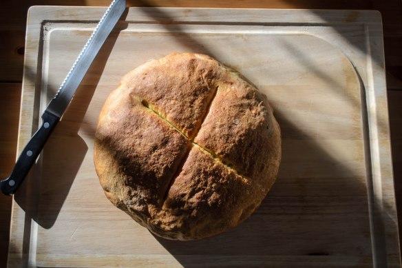 Food Blog March 2013-0755