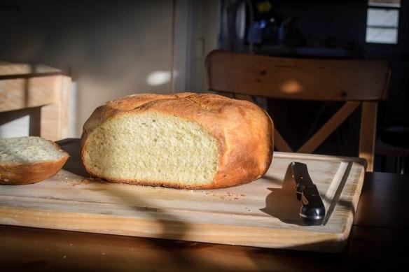 Food Blog March 2013-0760