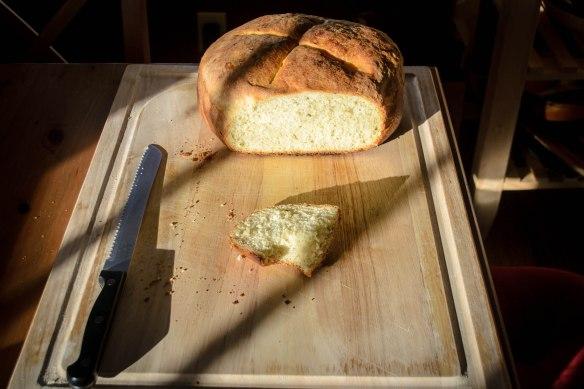 Food Blog March 2013-0761
