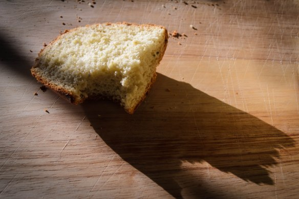 Food Blog March 2013-0764