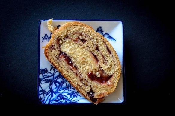 Food Blog May 2013-1298