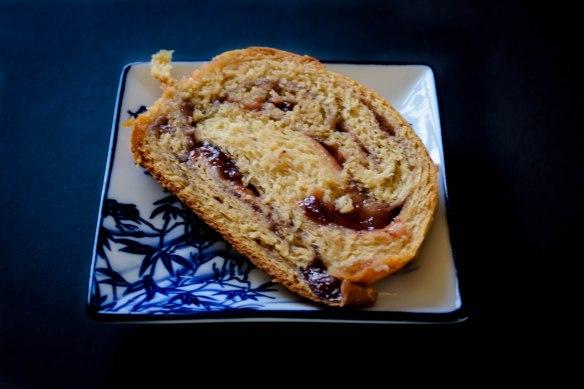Food Blog May 2013-1300