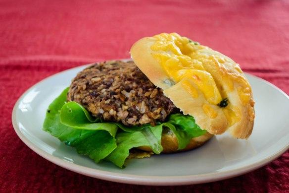 Food Blog May 2013-1456