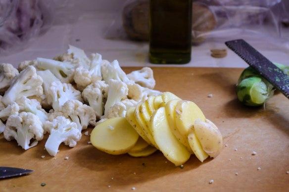 Food Blog June 2013-1607