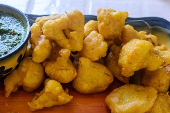 Food Blog June 2013-1614