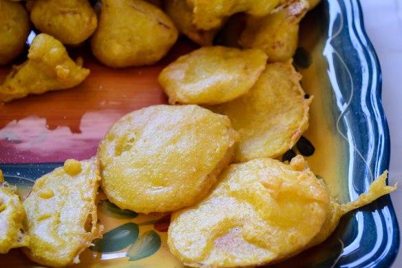 Food Blog June 2013-1615