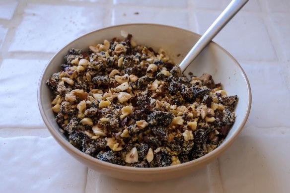 Food Blog June 2013-1564