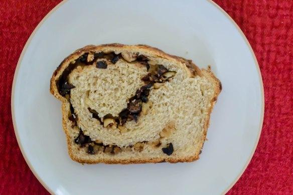 Food Blog June 2013-1594