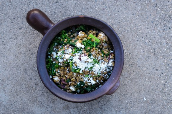 Food Blog August 2013-2453