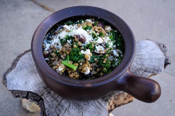 Food Blog August 2013-2458