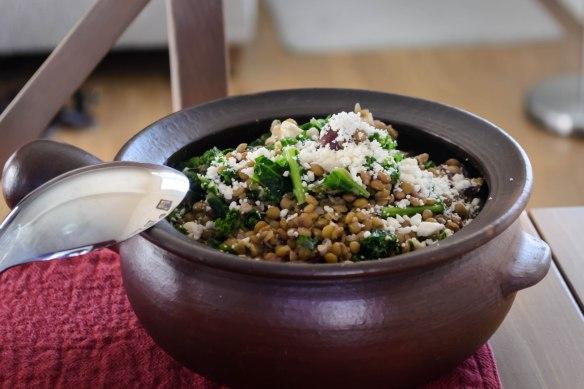 Food Blog August 2013-2459