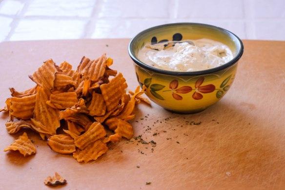 Food Blog August 2013-2443