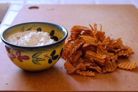 Food Blog August 2013-2444