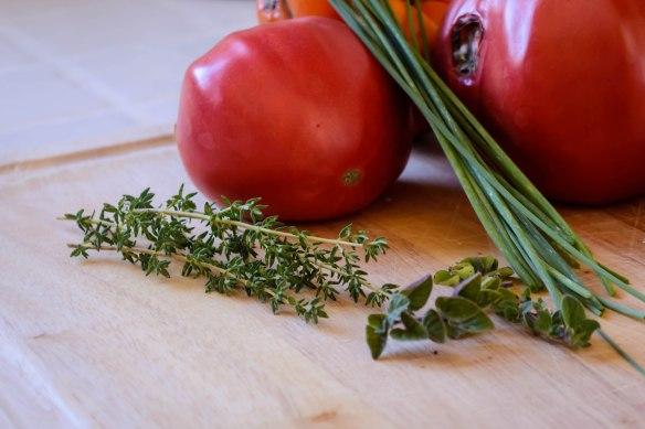 Food Blog August 2013-2468