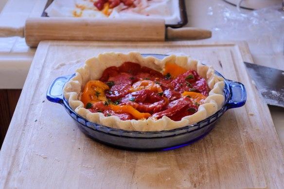 Food Blog August 2013-2488