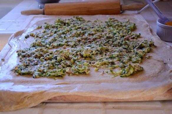 Food Blog September 2013-2585
