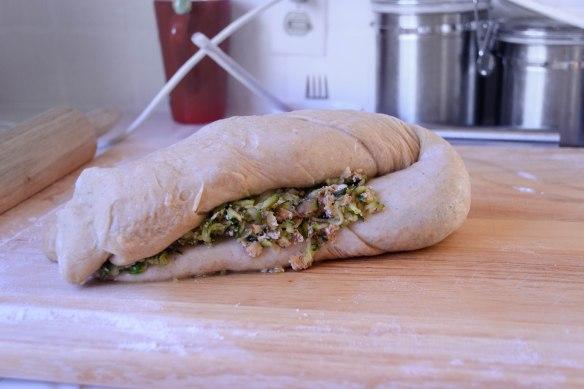 Food Blog September 2013-2586