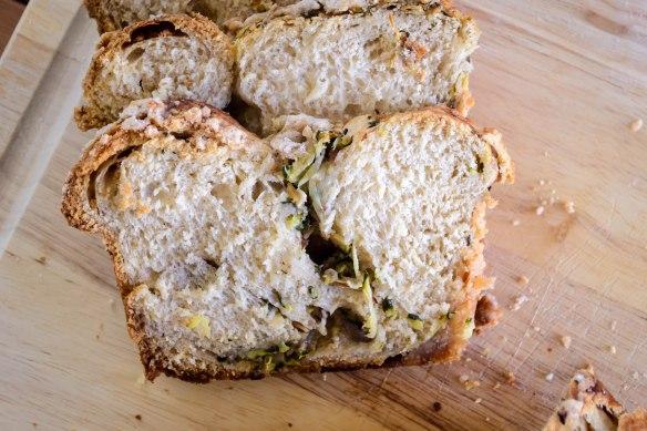 Food Blog September 2013-2596