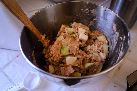 Food Blog October 2013-2688