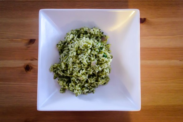 Food Blog September 2013-2636