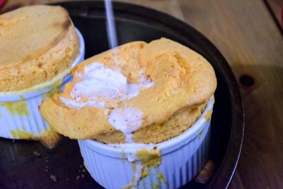 Food Blog November 2013-2843
